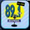 89.1 FM - Первое радио