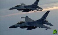 Израиль и Сирия: соотношение сил