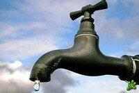 Вода подорожает на 20%
