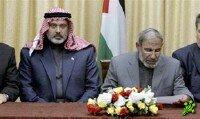 Израиль пойдет войной на ХАМАС