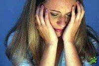 Интернет спас девушку от самоубийства