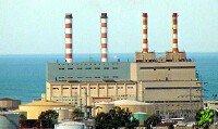 Израиль: электричества не хватит!!!
