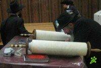 Синагога продлевает жизнь