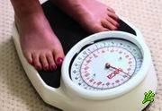 Медицинские весы в доме не нужны