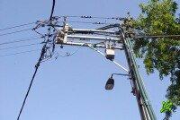 Отберут бесплатное электричество