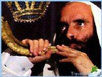 Судный день завершившийся в Израиле
