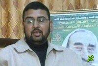 ХАМАС угрожает Израилю волной террора