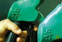 1 октября бензин подорожает на 3%