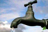 В Израиле резко дорожает питьевая вода