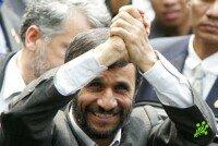 Майор ЦАХАЛа шпионил в пользу Ирана