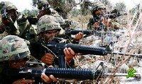 Солдат ЦАХАЛа погиб на юге Израиля