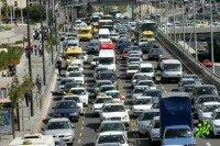 Новые автострады в Израиле