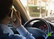 10 советов по безопасности автомобиля