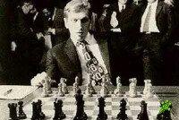 Скончался шахматист Бобби Фишер