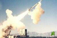Ракеты Patriot установлены под Хайфой