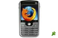 Браузер Mozilla Firefox для мобильников