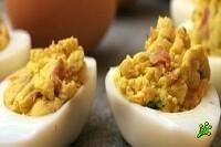 Яйца - смерть!!!