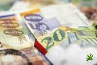 В Израиле выросла минимальная зарплата
