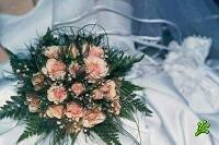 Массовое побоище на свадьбе (фото)