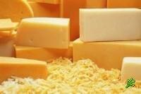 Секрет хранения сыра