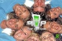 QIP Infium