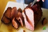 Мясная диета - за и против