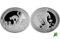 Курс валют латвийский лат