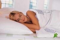 Что дает лишний час сна