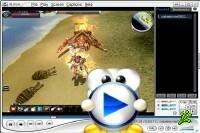 ALShow - проигрыватель видео и музыки