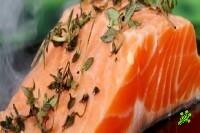 Витамин D против старческого слабоумия