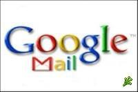 Отключена электронная почта Gmail