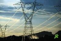 В Израиле подешевело электричество