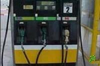 В Израиле резко дорожает бензин