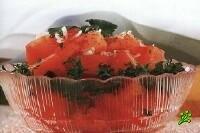 Сборник рецептов салатов от IsraStyle.Ru