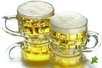 Не пейте пива мужики - станете женщинами