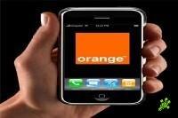 Сотовая компания Orange повышает цены