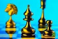 Израильтянка стала чемпионкой мира по шахматам