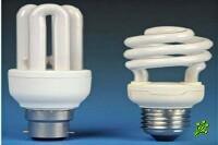 CLF флуоресцентные лампы ведут к раку кожи
