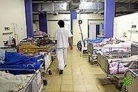 Хайфским врачам грозят увольнения