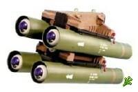 Израиль разработал новую супер-ракету