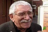 Армен Джигарханян в реанимации