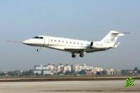 В Израиле испытали новый супер самолет