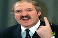 Батька Лукашенко вводит цензуру в интернете