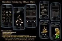 Супер тема для телефонов Nokia & Samsung
