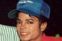 ФБР рассекретило досье на Майкла Джексона