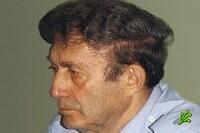 Умер писатель Григорий Бакланов