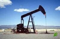 Под Рош-Аином найдена нефть