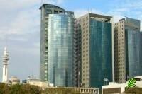 В Тель-Авиве дорожает парковка