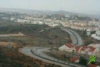 Самые опасные города Израиля
