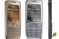Free Telecom - новая мобильной связи в Израиле